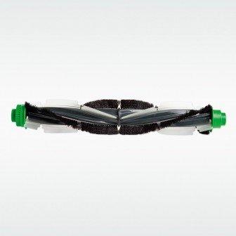 Spazzola Robot VR 100 Folletto Originale Vorwerk
