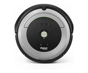 irobot roomba 680 1