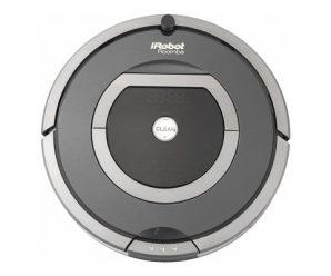irobot roomba 780 1