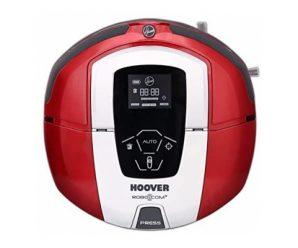 hoover robo com3 rbc040