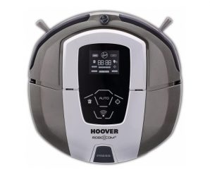hoover robo com3 rbc090