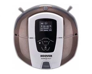hoover robo com3 rbc070