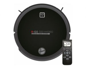 hoover h go 300 hydro 1