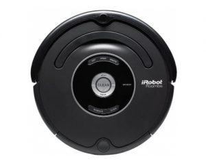 irobot roomba 585